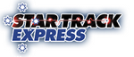 Startrack Express